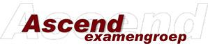 Ascend Examengroep